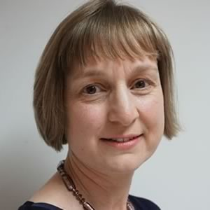 Profile picture of Emma Thomas, Mapix technologies Ltd Director and Chief Marketing and HR Officer