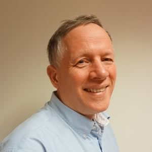 Profile picture of Gert Riemersma, Mapix technologies Ltd Founder and Chief Technical Officer