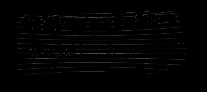 Velodyne Puck (VLP-16)_bus_9m