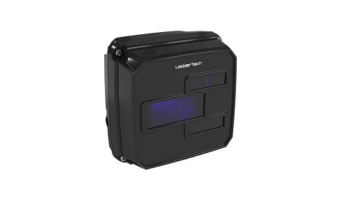 Leddar Sight LiDAR sensor